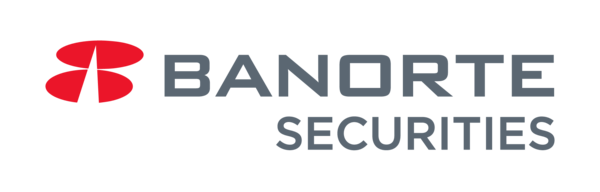 Banorte Securities